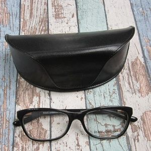 Dolce&Gabbana DG 3221 2917 Eyeglasses/OLM131